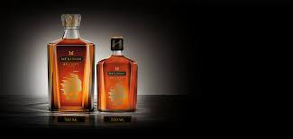 บรั่นดี Brandy เป็นเครื่องดื่มที่วิเศษแพร่หลายในประวัติศาสตร์