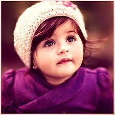 cute ba hd wallpaper 1080p images baby