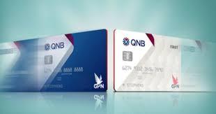 local banks offers rupiah bond us 82