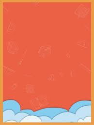 خلفية تعليمية خلفية تعليمية خلفية مرسومة باليد خلفية قرطاسية بداية مدرسية ترويج موسم المدرسة خلفية موسم المدرسة خلفية برتقالية اللوازم المدرسية والقرطاسية تعزيز المدرسية تصميم صورة الخلفية للتحميل مجانا