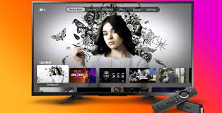 Apple TV app comes to Amazon's Fire TV operating system in Canada