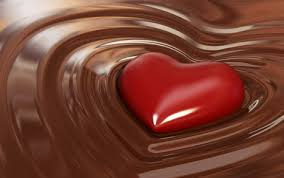 beautiful chocolate wallpapers