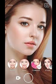 looks app virtually applies your makeup