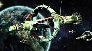 Las distancias en el Espacio : Blog de Emilio Silvera V.