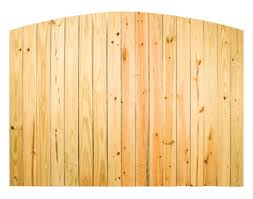 Fence Products Culpeper Wood Preservers