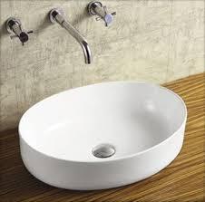 privia countertop basin vessel basins