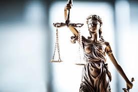 Прокуратура відстояла реальне покарання за заволодіння чужим майном шляхом зловживання службовою особою своїм службовим становищем