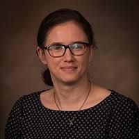 Amanda D. Smith - Home - Faculty Profile - The University of Utah