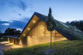 house landscape design 580 m² of