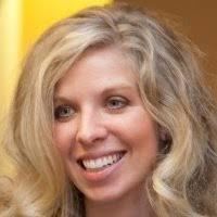Abby Sanders - On-site Specialist - Karl Storz | LinkedIn
