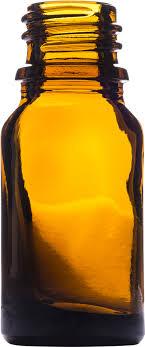 10ml amber glass dropper bottle photo