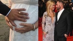 Julia Stiles Marries Preston J. Cook | PEOPLE.com
