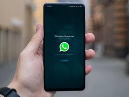 Coronavirus, WhatsApp raddoppia: videochiamate fino a 8 utenti ...