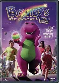 David Joyner & Bob West & Steve Gomer-Barney's Great Adventure: The Movie  (Bilingual) | Adventure movie, Adventure movies, Greatest adventure