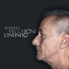 Roberto Vecchioni - L'Infinito - Amazon.com Music