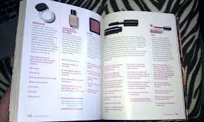 bobbi brown makeup manual book pdf