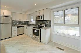3 bedroom apartment condo house for