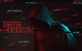 3 4k ultra hd hacker wallpapers