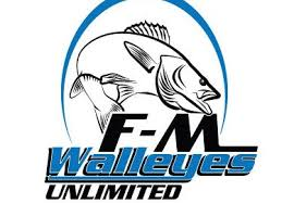 fm walleyes and courts plus fitness