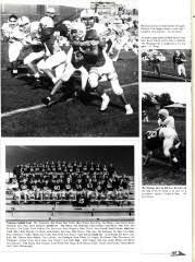 Page 189 - 1991.Millard.North