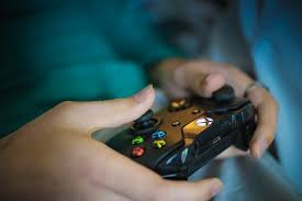 top best video game apis for developers in reviewed