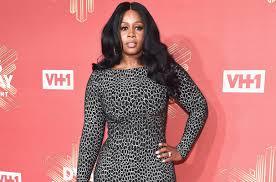 Remy Ma Drops Nicki Minaj Diss Track 'Shether': Listen