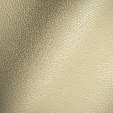 leather upholstery fabric hubotong info