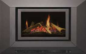 cosy heaters wood heaters gas