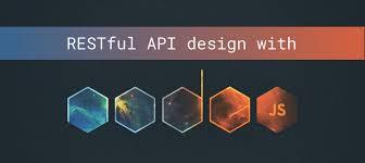 restful api design node js by adnan rahic