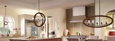 hanging lights types and uses