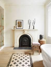 45 best fireplace ideas stylish