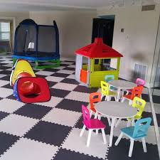 Foam Interlocking Mats For Kids In 2020 Kids Foam Mats Foam Mat Flooring Kids Foam Floor