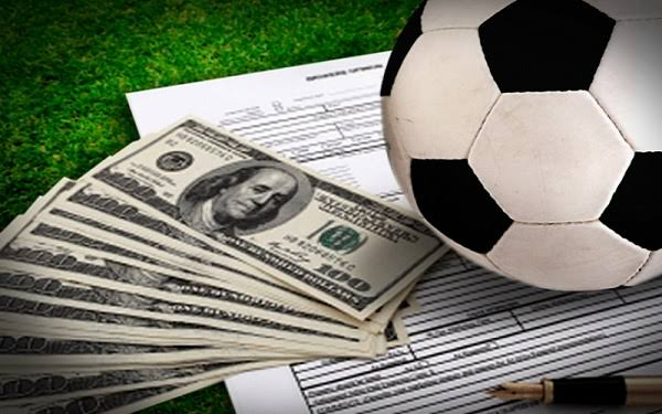 Image result for football betting""