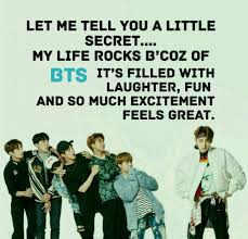 real army on btsquotes bts quotes quote army