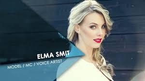 Elma Smit | Elegant Entertainment