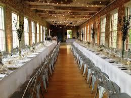 m moca berkshire wedding collective