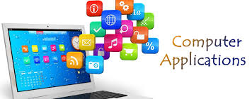 Course | Professional Microsoft Office Application 6 Month Govt Course