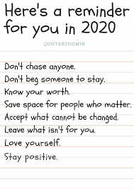 happy new year quotes new year resolution reminder