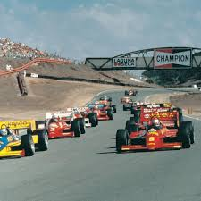 AutoRacing1.com - Racing and Automotive News Page
