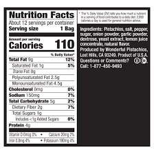 wonderful pistachios salt pepper 1