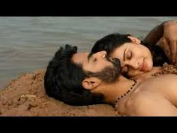 romantic love whatsapp status in tamil