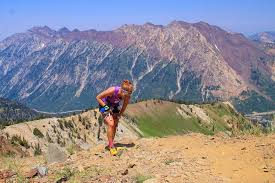 Five Rut Questions With: Hillary Allen | Montana Trail Crew