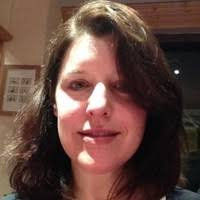 Hilary White - Interventional Radiologist - NHS | LinkedIn