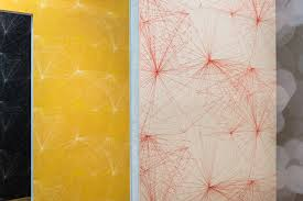 frequencies wallpaper by jill malek