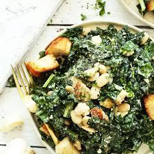 favorite sweetgreen salads