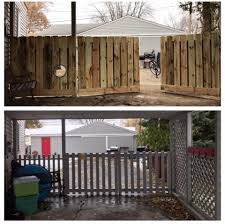 Freedom Fencing And Landscaping Posts Facebook