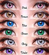 EOS Dolly Eye Series - Color Contacts & Circle Lenses | Contact lenses  colored, Eye contact lenses, Colored contacts