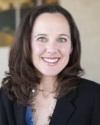 Julie Smith Jonson - Montgomery Jonson LLP