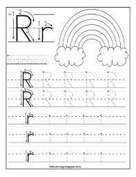 k5 cursive worksheet printable