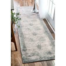 lark manor chartres hand woven blue